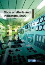 Code-on-Alerts-Indicators