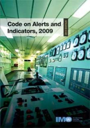 Code-on-Alerts-Indicators