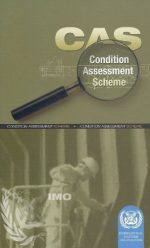 Condition-Assessment-Scheme