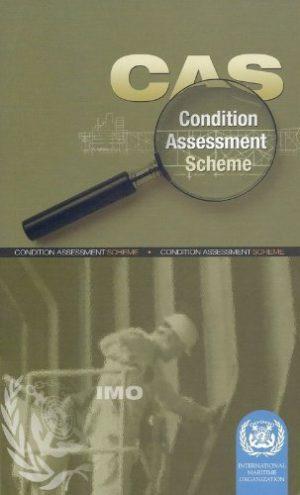 Condition-Assessment-Scheme