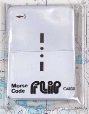 Flip-Cards-Morse-Code