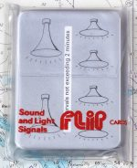 Flip-Cards-Sounds-and-Light-Signals