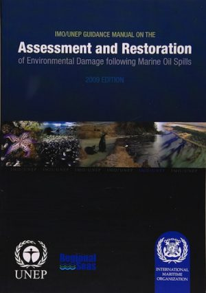 Guidance-Manual-Assessment-Restoration