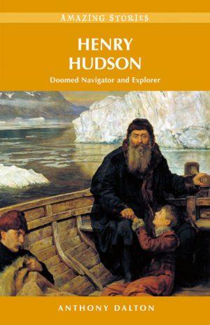 Henry_hudson