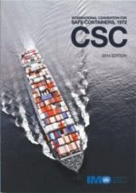 International-Convention-for-Safe-Containers