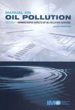 Manual_oil_pollution_V-IA572E_large
