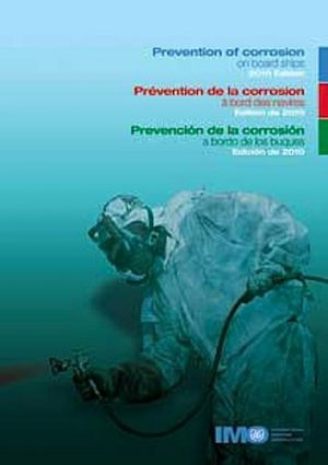 Prevention-Corrosion-Ships