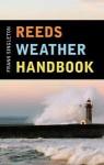 Reeds_weather_handbook