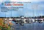 Richardsons Lake Ontario Chartbook