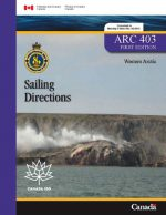 Sailing-Directions-Western-Arctic-ARC403E