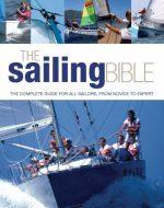 SailingBible