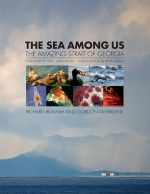Sea AmongUs_cover_full.indd