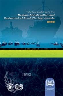 Voiuntary-Guidelines-Fishing-Vessels