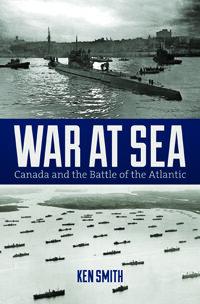 War_At_Sea_Canada