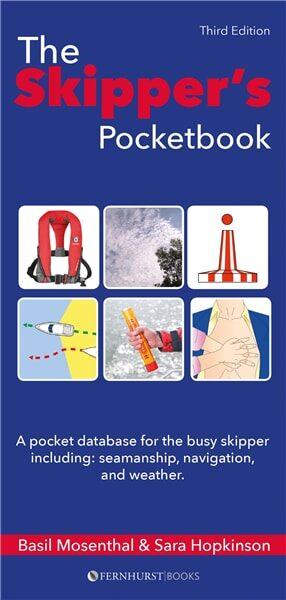 skippers-pocketbook
