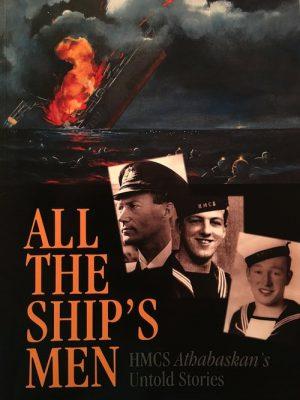 All-the-Ships-Men