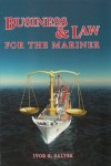 Business-Law-For-Mariner