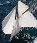 Classic-Sailing-Yachts