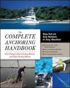 Complete-Anchoring-Handbook