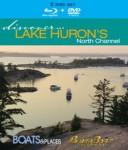 Discover-Lake-Huron-North-Channel