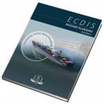 ECDIS-Passage-Planning-2nd