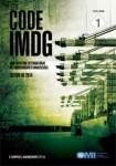 IMDG-Code-2014-French