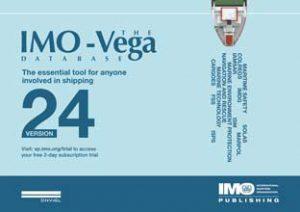 IMO-VEGA-Vers-24