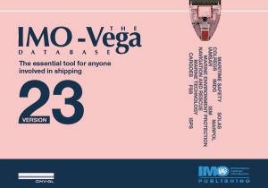 IMO-Vega-V23
