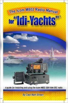 Icom-M802-Radio-Manual-Idi-Yachts