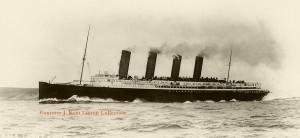 Lusitania-JKL