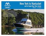 Maptech-3-New-York-Nantucket