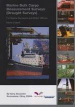 Marine-Measurement-Surveys