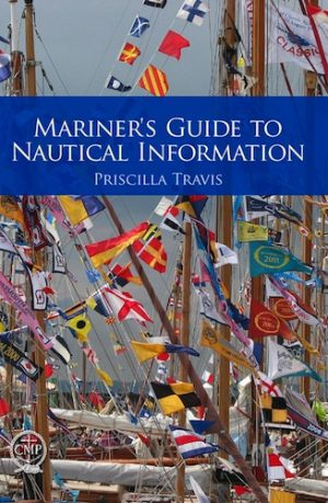Mariners-Guide-Nautical-Information