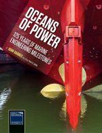 Oceans-Of-Power