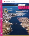 Sailing-Directions-North-Channel-CEN307