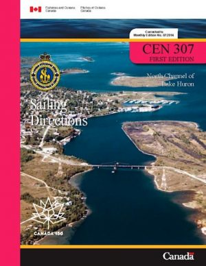 Sailing-Directions-North-Channel-CEN307E