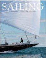 Sailing-VanderWal-McCormick
