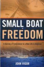 Small-Boat-Freedom