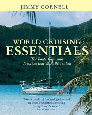 World-Cruising-Essentials
