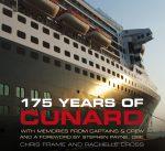 175-Years-Cunard