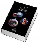 21st-Century-Seamanship