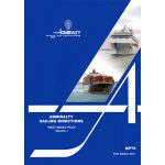 Admiralty-Sailing-Directions-NP70-West-Indies-vol-1-5th-2011