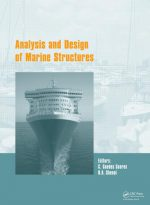 Analysis-Design-Marine-Structures