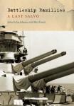 Battleship-Ramilies-Final-Salvo