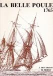 Belle-Poule-1765