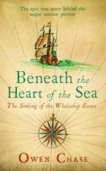 Beneath-Heart-Sea