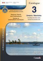 CHS-Ontario-Manitoba-Chart-Catalogue