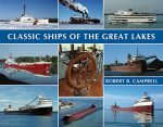 Classic-Ships-Great-Lakes