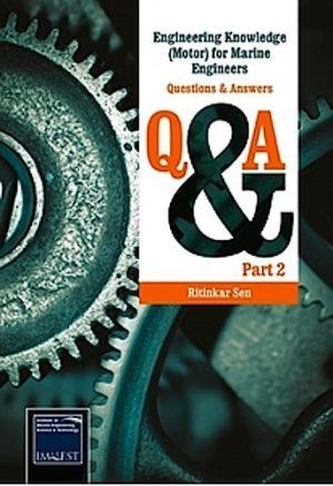 Engineering-Knowledge-Motor-Marine-Engineers-Part-2