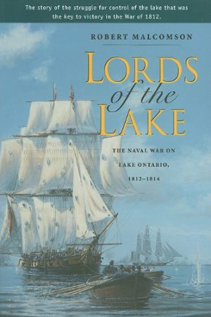 Lords-of-the-Lake